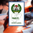 We're not creating new polling unit ― INEC