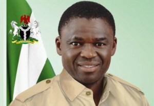 Edo 2020: We restored pride, dignity to Edo people - Edo Deputy Governor