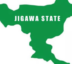 COVID-19: Jigawa Govt releases N90m for child nutrition