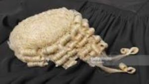 Osinbajo, others to feature in SimonCooper law firm interaction on CAMA