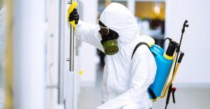 School resumption: Fumigation does not kill COVID-19 ― NAPPS