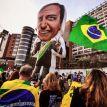 Facebook bans profiles of radical Bolsonaro supporters worldwide