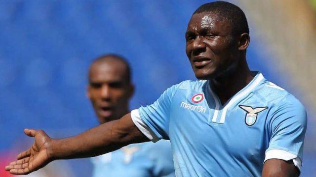 Football career struggle story of Cameroonian player, Joseph Minala