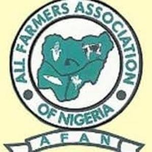 AFAN sets up 7-man electoral c'ttee to conduct national elections March 2021