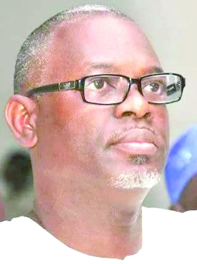 OBJ ERA OFFICIAL: Why Nigeria and the world listen when Obasanjo speaks