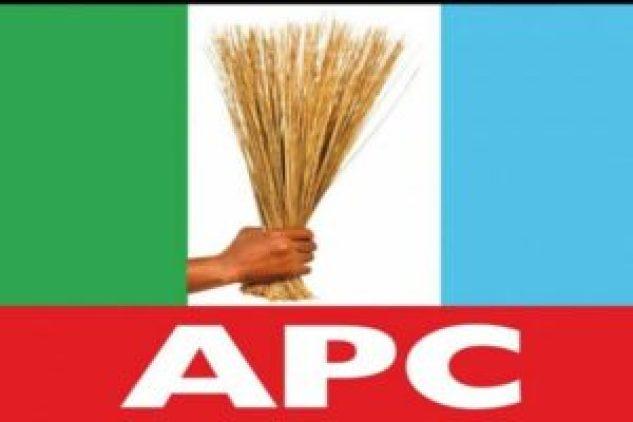 APC targets 2m members in Adamawa in membership registration