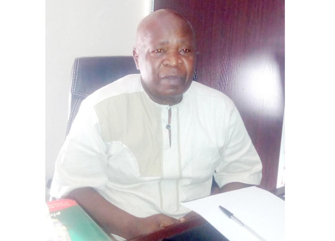 Ex-Nigerian envoy Felix Oboro regains freedom after 23 days in captivity