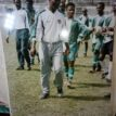 AFCON feat only dawned on me when I returned to Enugu – Ifeanyi Ahidjo Onyedika