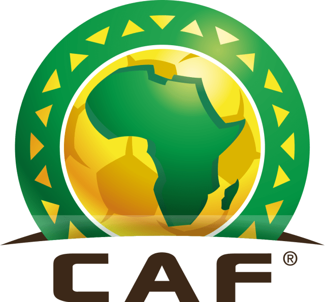 AFCON Qualifier: CAF bars media, journalists from Nigeria, Sierra Leone match