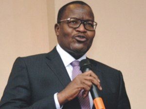 NCC moves to resolve N42bn USSD debt