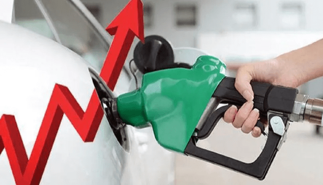 Petrol: No price increase in June — FG