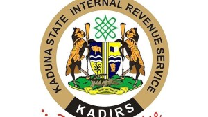 Kaduna IRS seals 40 bet9ja offices, 8 others in 7 days