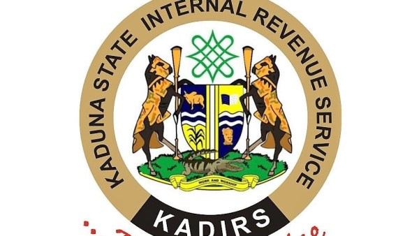 Kaduna IRS seals 40 bet9ja offices, 8 others in 7 days
