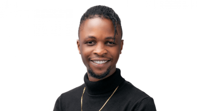 BBNaija 2020: Laycon becomes first housemate ever to hit 1m followers on Instagram while still in the house