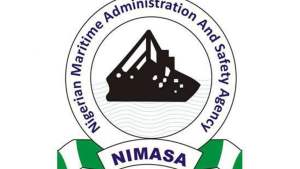 NIMASA has declared its intention to work in partnership with the Presidential Amnesty Programme (PAP) in the fight against piracy and other crimes in the country's maritime domain