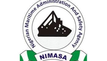 NIMASA underscores strategic importance of Badagry deep seaport