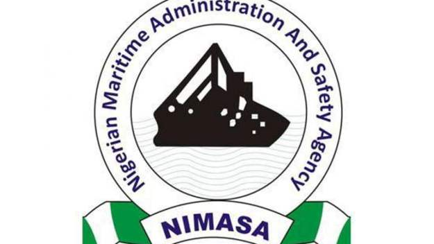 NIMASA takes delivery of last Deep Blue Project assets - Vanguard News