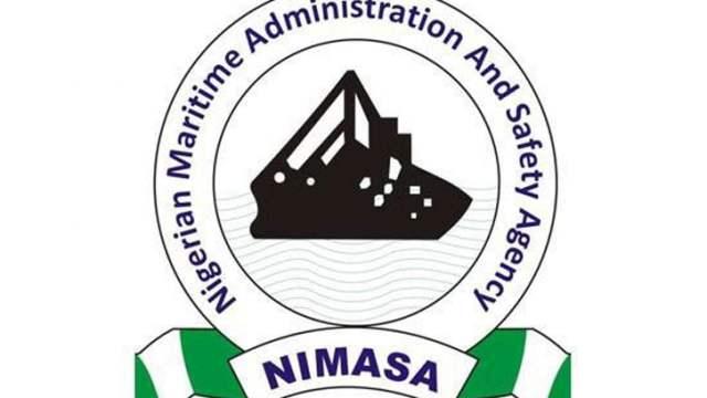 NIMASA, Amnesty office partner to curb maritime crimes