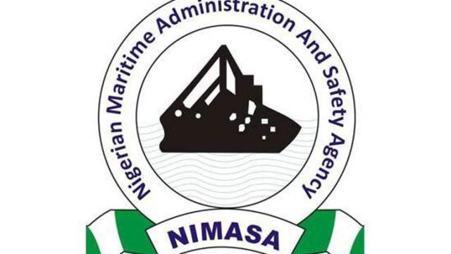 NIMASA, Amnesty office partner to curb maritime crimes
