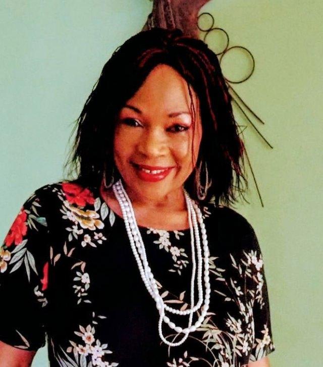 Edo youths deserve better deal – Oboh