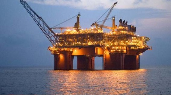 Nigeria's oil rig count down 29% to 135 in 2020