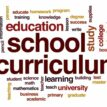 Alternate School Programme and the Humanitarian Imperative