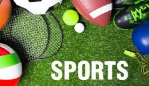 SPORT2020 Carnival Polo: Abuja Rubicon shrugs-off Malcomines, romp into finals