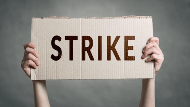 Abia Govt begs teachers to call off strike