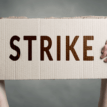 Strike is only language govt understands – Striking workers
