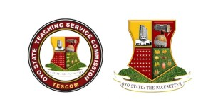 Oyo begins oral interview for 7,000 TESCOM applicants