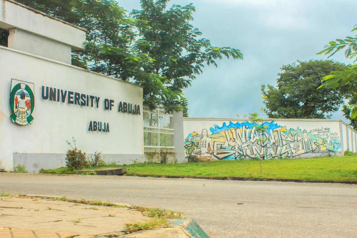 UniAbuja promotes 10 to rank of professor, associate professor