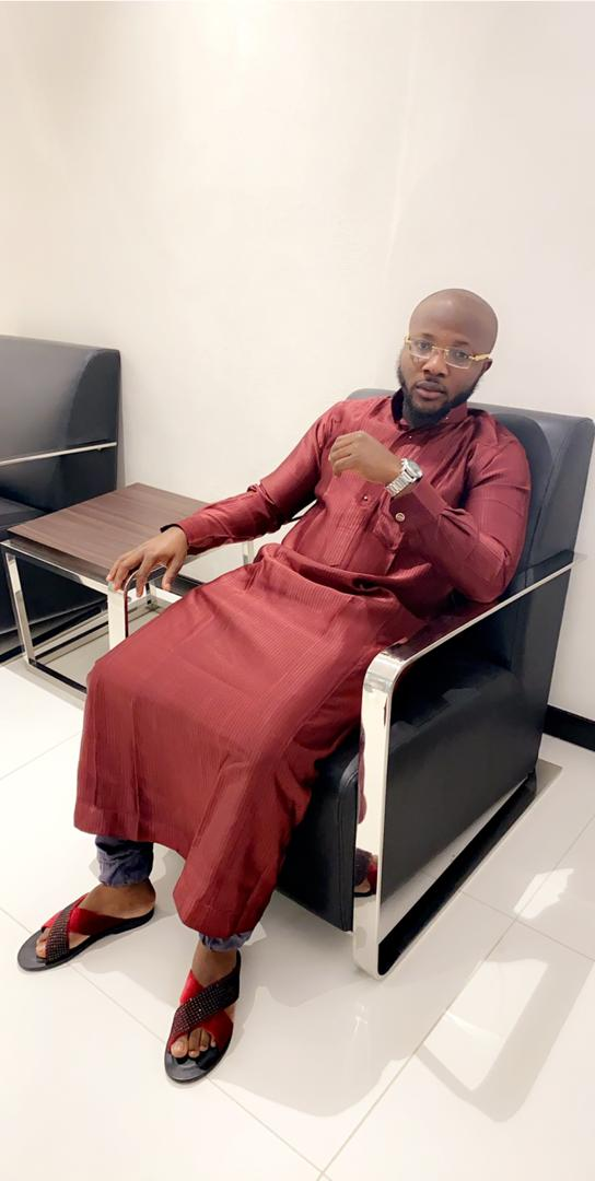 Why we brought Saudi Arabia to Ibadan — Halal fashion CEO - Vanguard
