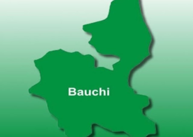 Gombe still applying Bauchi State laws 25 years after creation, NBA laments