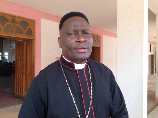 Christian Council tasks religious leaders on peace in Southern Kaduna