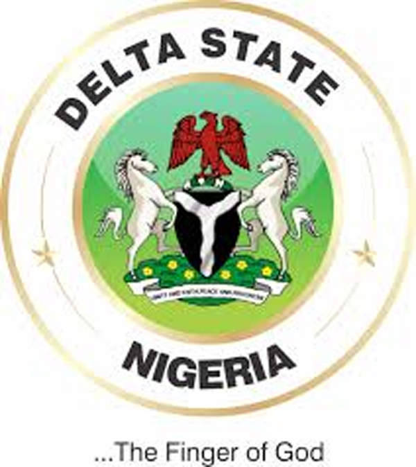 2023: Don't lie to Deltans on zoning, DESPA tells Urhobo politicians
