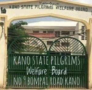 Kano Pilgrims Board reimburses N440m to intending pilgrims