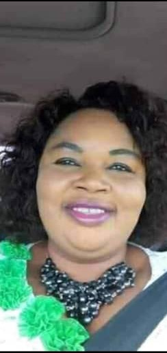 Shocking as Chairman of Nsukka marketers association was shot by gunmen