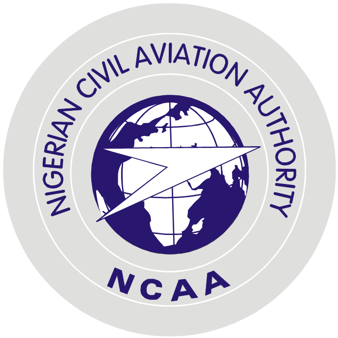 NCAA to revoke erring airlines license over non-compliance