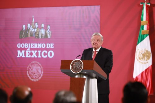 Six years after 43 students disappeared, Mexico vows further investigations