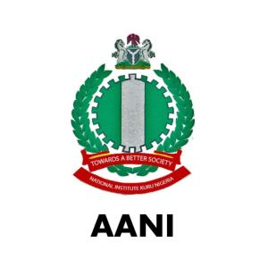 #EndSARS Impasse: AANI expresses concern, offers to facilitate dialogue