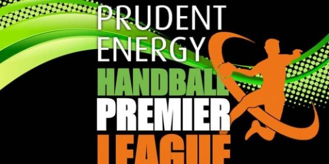 Prudent Energy Handball League:  Grasshoppers, Kada Queens clash in opening game