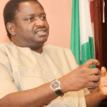 Quest for power, money behind rising ethnic/religious tension — Presidency