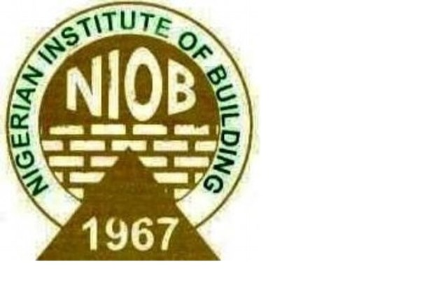 Why building collapse will persist in Nigeria ― NIOB