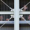 Lebanese police hunt dozens after mass jailbreak