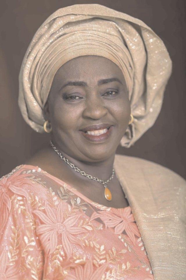 NIGERIA @ 60: The nation has divided her children — Nigerians born in 1960 speak