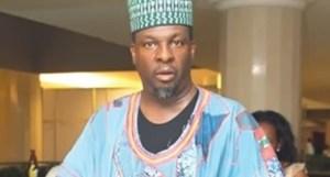Lanre Olusola pens emotional tribute to MTN Nigeria's Dola Bamgboye