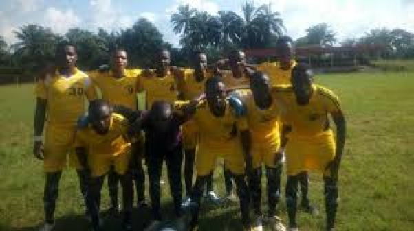 Anambra Independent Football League (AIFL)