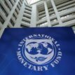 IMF proposes $ 650b special drawing rights to members — Kristinalina Georgieva
