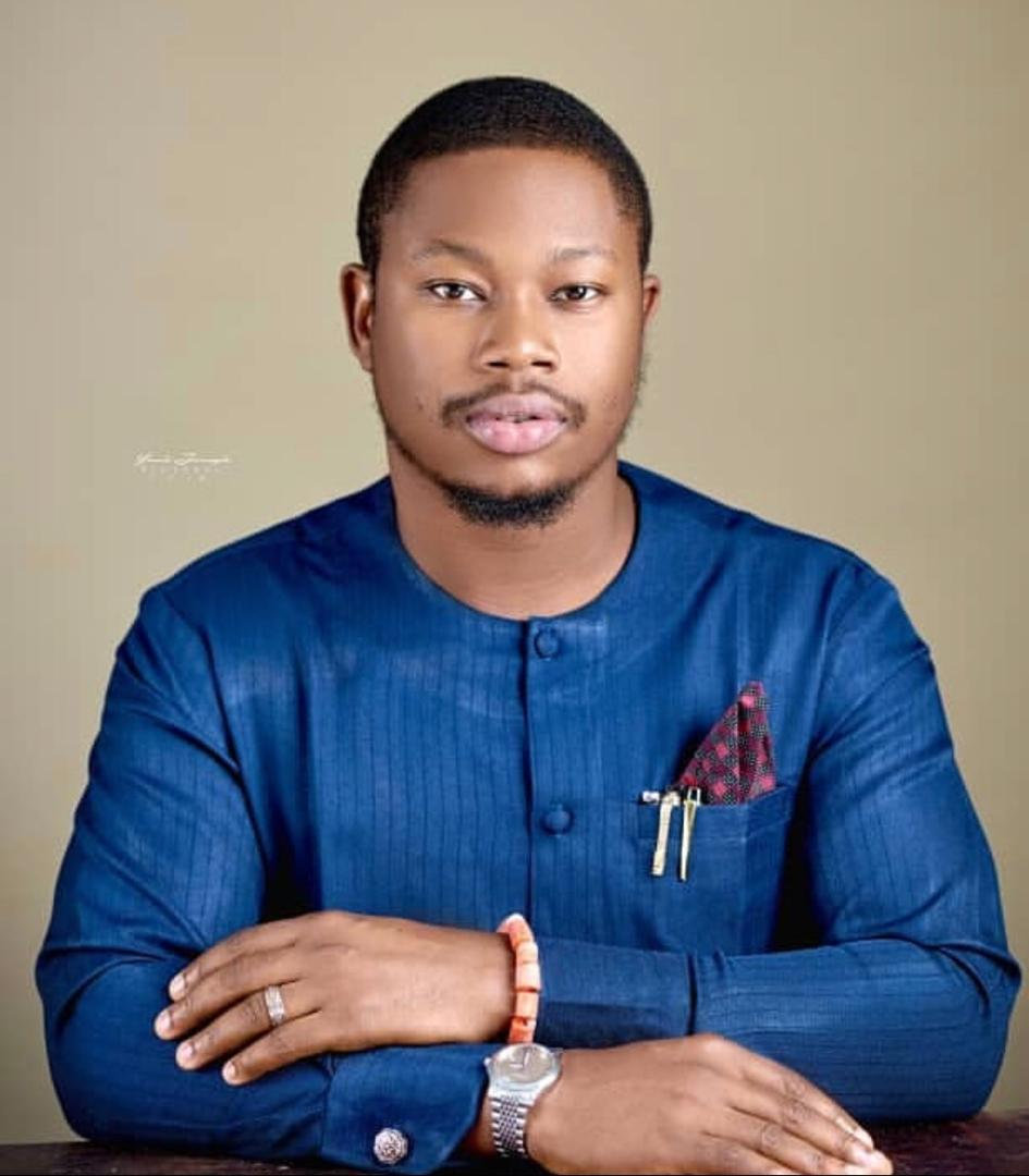 Obiano's assistant resigns – Vanguard News
