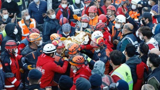 201102024524 turkey three year old earthquake exlarge 169